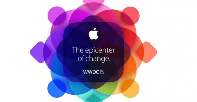 Apple cấm gậy tự sướng tại sự kiện công bố iOS mới