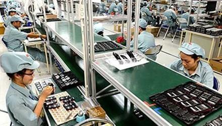 """Lao động không """"nhận"""" việc lương cao: Việt Nam vẫn... chậm"""