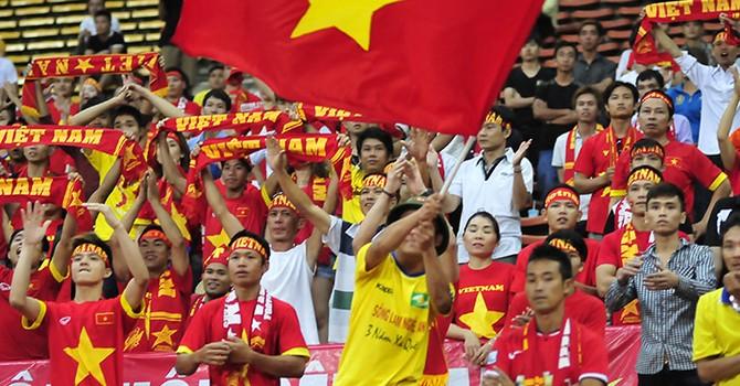 Số một Đông Nam Á: Giấc mơ có thật của người Việt?