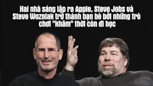 Apple và những chuyện không tưởng