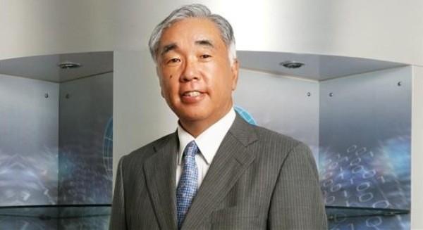 Giám đốc Canon: Chúng tôi muốn người Việt có văn hóa không dùng hàng lậu