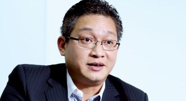 Tổng giám đốc Microsoft Việt Nam: Đọc để học