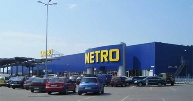 Metro lộ mặt chuyển giá, ẩn lậu hơn 500 tỷ