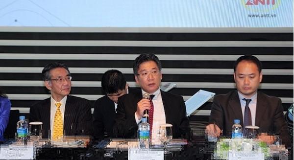 Tổng giám đốc Toyota phủ nhận thông tin dừng sản xuất ô tô