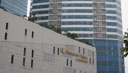 Người mua nhà tại Keangnam khởi kiện: Vì sao tòa chậm xét xử?