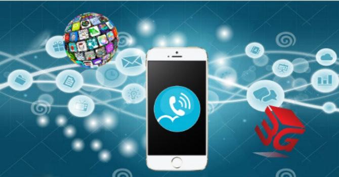 Công nghệ 24h: Giá cước 3G sẽ tăng trong thời gian tới?