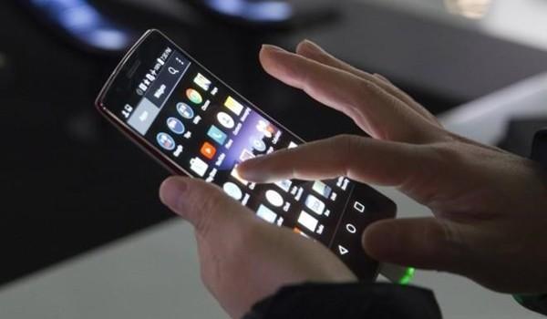 Chẩn đoán ung thư bằng smartphone trong 45 phút