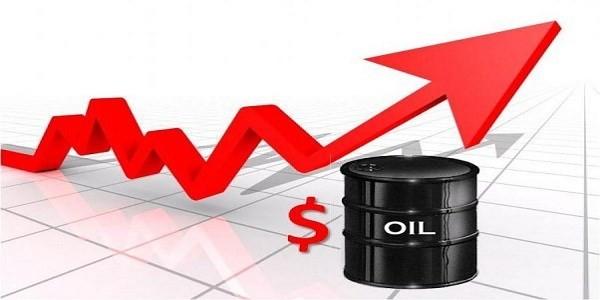 Vì sao giá dầu tăng đột ngột trở lại?