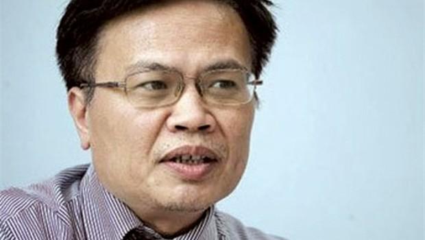 TS. Nguyễn Đình Cung: Môi trường kinh doanh Việt Nam sẽ dần thay đổi