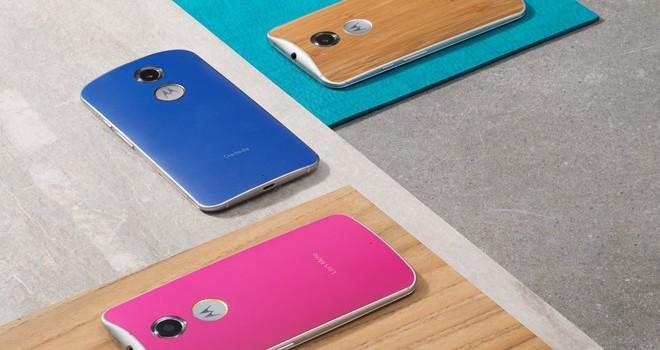 5 smartphone xách tay độc và hiếm tại thị trường Việt Nam