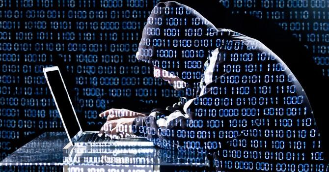 3 hacker trẻ chiếm đoạt hơn 48.000 thông tin thẻ tín dụng