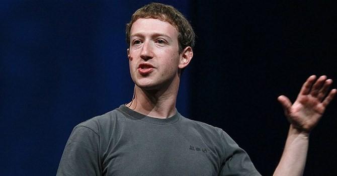 Người từng ngăn Mark Zuckerberg bán Facebook với giá rẻ bèo