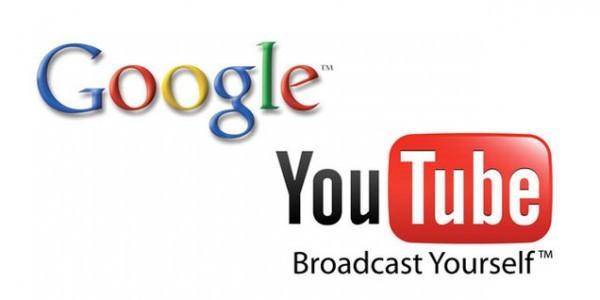 """Google bị gọi là """"gã khờ"""" khi mua YouTube"""