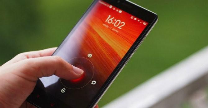 Công nghệ 24h: Cảnh giác với điện thoại Trung Quốc