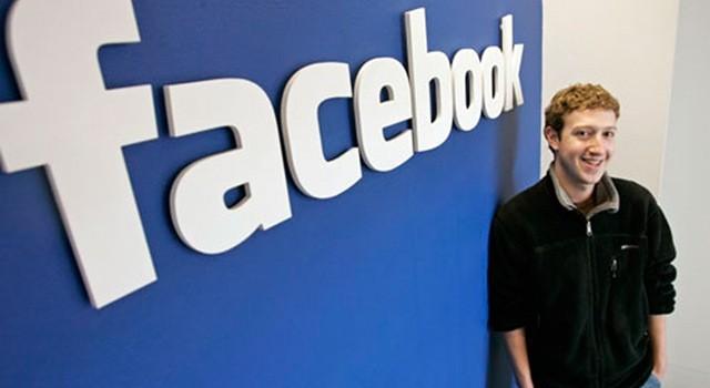 """Facebook sẽ """"thống trị"""" thế giới như thế nào?"""