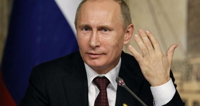 """Kinh tế Nga """"bay cao"""" nhờ... trừng phạt của phương Tây"""