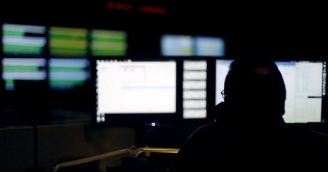 """Tin tặc """"bàn phím tiếng Trung"""" tấn công Việt Nam suốt 10 năm"""