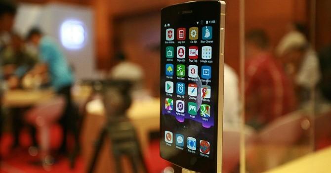 Công nghệ 24h: Bphone giống như Xiaomi của Việt Nam?