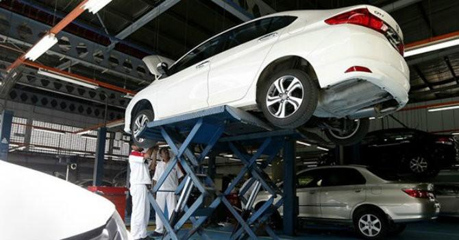 """Liên tục triệu hồi xe ô tô tại Việt Nam, người tiêu dùng có thể """"an tâm""""?"""
