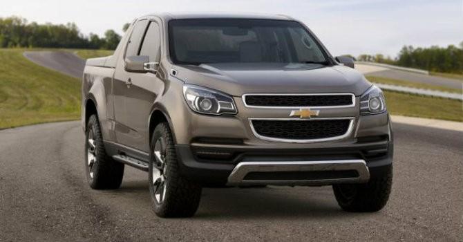 Dính lỗi sản xuất, GM Việt Nam phải triệu hồi gần 4.400 xe Chevrolet