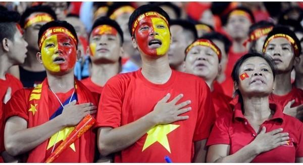 """""""Made in Vietnam"""" cần hiểu thế nào cho đúng?"""