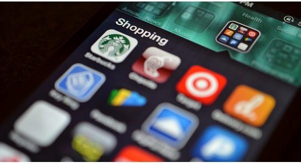 Thanh toán qua di động sẽ khiến thẻ tín dụng trở nên lỗi thời?