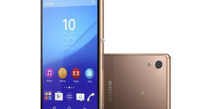 Sony Mobile bắt đầu cắt giảm nhân sự hàng loạt