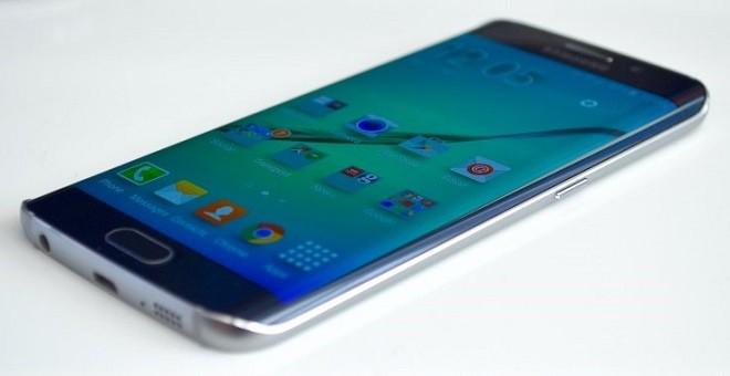 Galaxy S6 Edge Plus sẽ xuất hiện trong tuần tới?