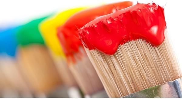 Những đại gia ngoại nào đang chi phối thị trường sơn Việt Nam?