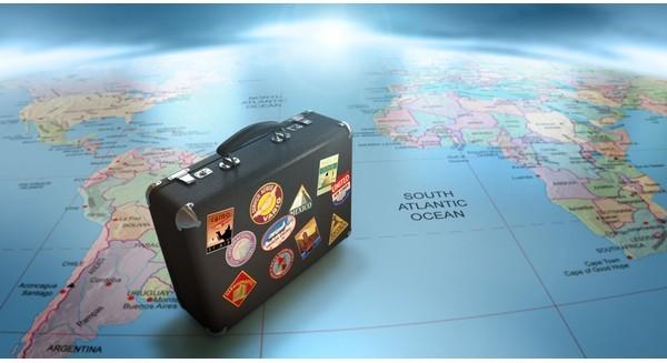 CEO Marriott: Ngành du lịch đang quay trở lại