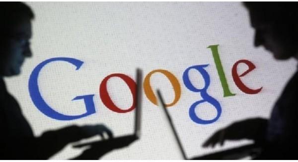 """Bí ẩn đằng sau những khoản """"đi đêm"""" của Google"""