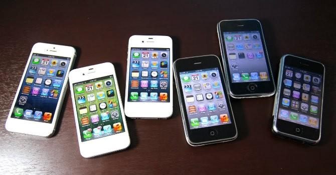 """Công nghệ 24h: iPhone đang được """"bình dân hóa"""" tại Việt Nam"""