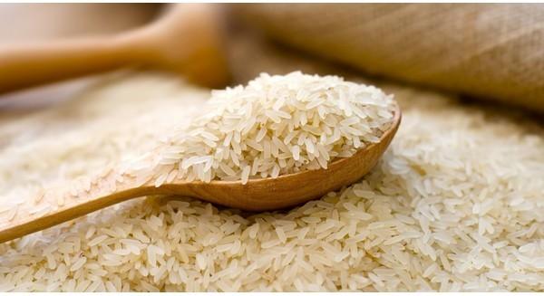 Việt Nam, Thái Lan bị Philippines đánh rớt thầu cung cấp gạo