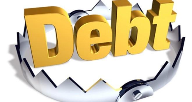Bloomberg: Fitch nhận định triển vọng nợ công thách thức xếp hạng của Việt Nam