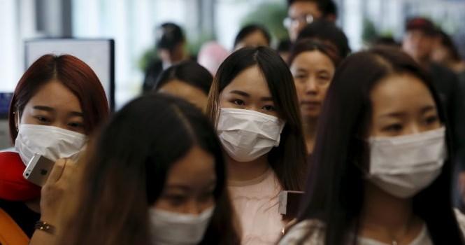 Hàn Quốc chi 357 triệu USD cho các ngành bị ảnh hưởng vì MERS