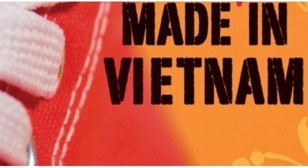Định kiến chất lượng hàng Việt là do đâu?