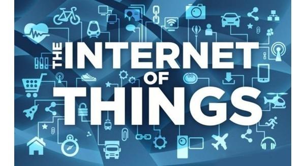 Những ngành công nghiệp được hưởng lợi nhiều nhất từ Internet of Things