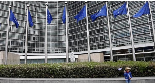 """Vì sao châu Âu lại bị tụt hậu trong lĩnh vực được xem là """"sáng tạo""""?"""