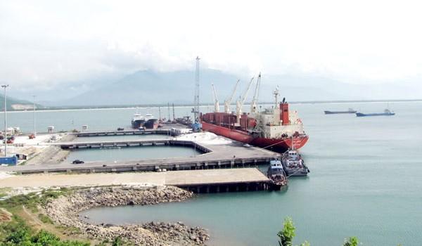 Phát triển kinh tế biển Việt Nam: Tái cấu trúc ở một tầm nhìn mới