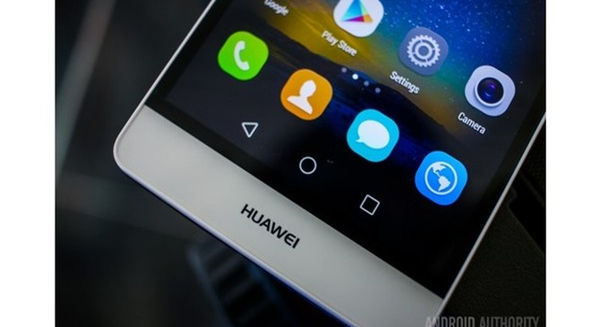Vì sao Google, Huawei hợp tác với nhau sản xuất smartphone Nexus?