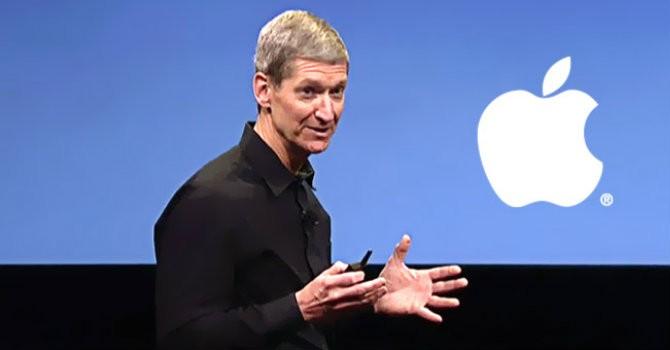 """Công nghệ tuần qua: Apple đang """"bình thường hóa"""" iPhone tại Việt Nam"""