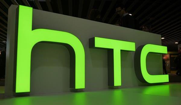 """Đại gia Asus """"nhăm nhe"""" thôn tính HTC?"""