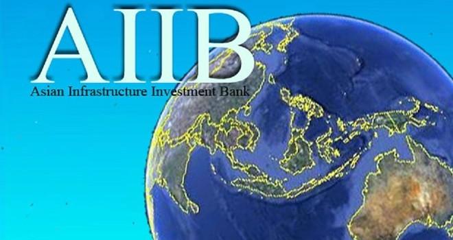 New Zealand đầu tư hơn 87 triệu USD vào ngân hàng AIIB