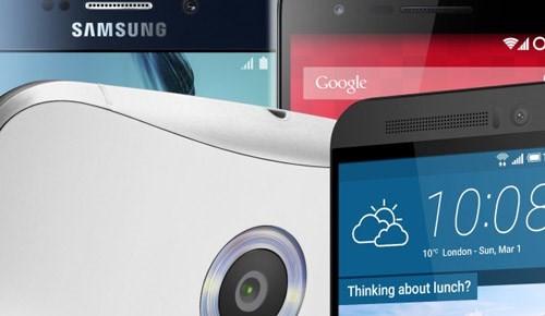 """Mua smartphone cần tránh những chiêu """"lôi kéo"""" quảng cáo nào?"""