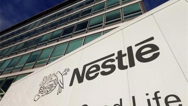 Nestlé gặp khó ở châu Phi: Do thị trường hay năng lực?
