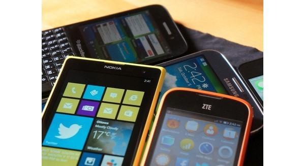 Thương vụ mua bán bí mật của Google sẽ thay đổi hoàn toàn cách bạn dùng smartphone