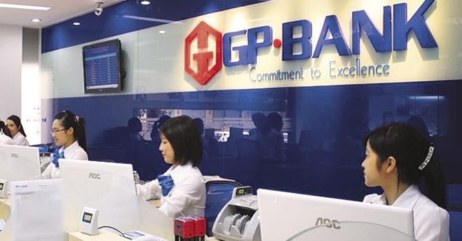 Đại hội cổ đông GPBank bất thành