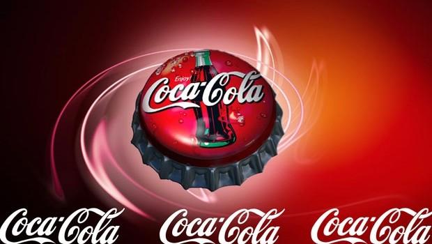 7 chiến lược giúp Coca-Cola thành thương hiệu số 1 toàn cầu