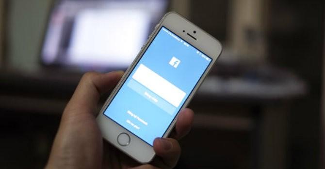 Công nghệ 24h: FPT tung ra robot, Bkav cấm nhân viên sử dụng Facebook