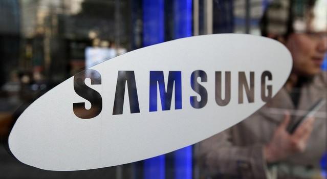Samsung đã thành công rồi tuột dốc ra sao?
